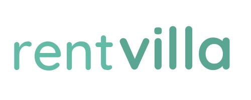 Rentvilla.nl