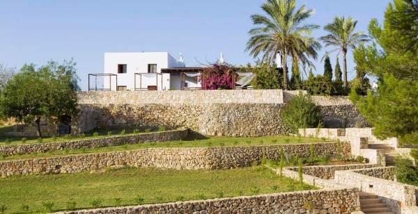 Vakantiehuis Can Pere 4