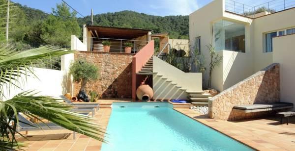 Vakantiehuis Sa Talida 2