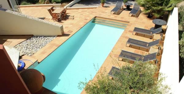 Vakantiehuis Sa Talida 3